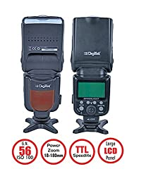 Digitek Flash DFL-400T-089IRT-N