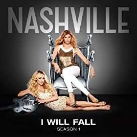 I Will Fall [feat. Clare Bowen, Sam Palladio]