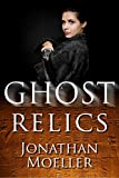 Ghost Relics (World of Ghost Exile short story)