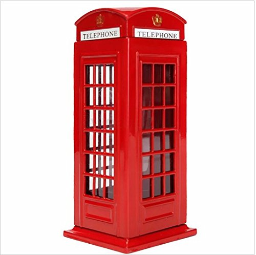 jcare-140x60x60mm-metal-red-british-english-london-telephone-booth-bank-coin-bank-saving-pot-piggy-b