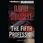 The Fifth Profession | David Morrell