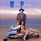 HOLD ON (Album Version) - Wilson Phillips
