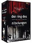 Richard Wagner: Der Ring des Nibelung...