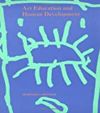img - for Art Education and Human Development (Occasional Paper Series, No. 3) book / textbook / text book