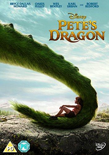 petes-dragon-dvd
