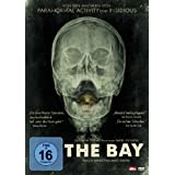 The Bay - Nach Angst