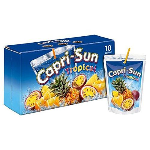 capri-sun-tropical-bebidas-de-zumo-10-x-200ml