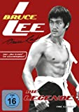 echange, troc Bruce Lee - Die Legende [Import allemand]