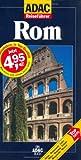 ADAC Reiseführer, Rom