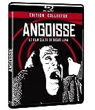 echange, troc Angoisse [Blu-ray]