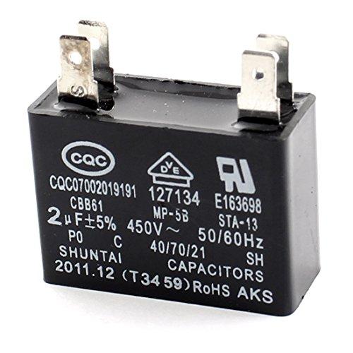 ac-450v-2uf-5-tolerance-polypropylene-film-motor-strat-capacitor
