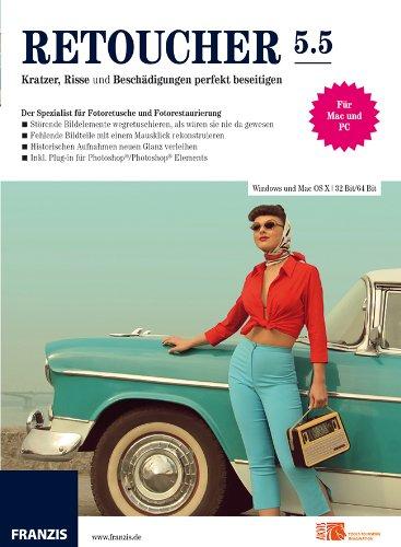retoucher-55-cd-rom-kratzer-risse-und-beschadigungen-perfekt-beseitigen-import-allemand