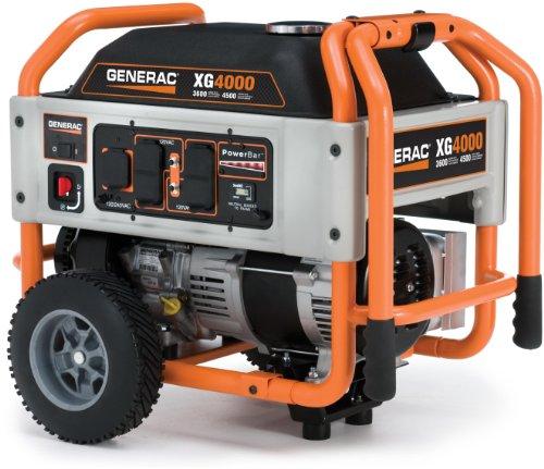 Onan Generators : Onan Generators