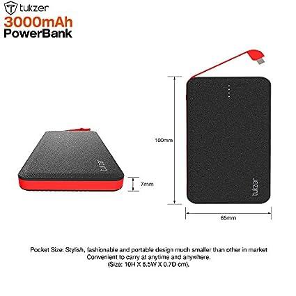 Tukzer-STYLLO-S-3000mAh-Power-Bank