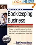 Start and Run a Bookkeeping Business...