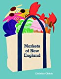 Markets of New England