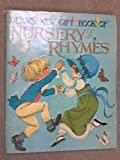 img - for New Gift Book of Nursery Rhymes book / textbook / text book