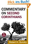 Commentary on Second Corinthians (Com...