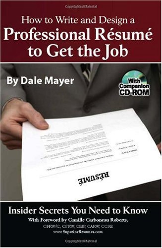 how to do a professional resume how to do a professional resume