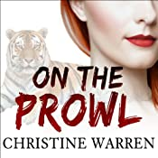 On the Prowl: Others, Book 13 | Christine Warren
