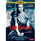 That Hamilton Woman ( Lady Hamilton )by Vivien Leigh