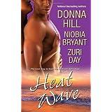 Heat Wave ~ Niobia Bryant