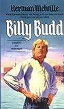 Billy Budd (Tor Classics)