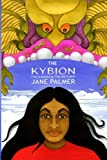 The Kybion