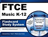 FTCE Music K-12 Flashcard