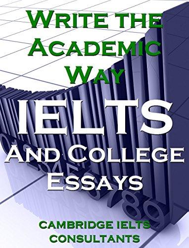 Cambridge general paper essays