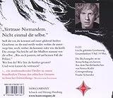 Image de Boy 7. Vertraue niemandem. Nicht einmal Dir selbst.: Gelesen von Julian Greis. 4 CDs. Laufzeit ca. 4