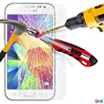 Samsung Galaxy Core Prime Tempered Gl...