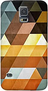 galaxy s5 back case cover ,Gyld Pyrymyd Designer galaxy s5 hard back case cover. Slim light weight polycarbonate case with [ 3 Years WARRANTY ] Protects from scratch and Bumps & Drops.