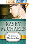 The Tenacious Miss Tamerlane (Kasey M...