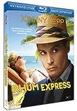 Rhum Express [Blu-ray]