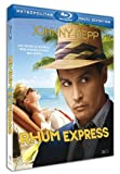 Rhum Express [Blu-ray]