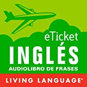 eTicket Ingles | Living Language
