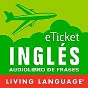 eTicket Ingles |  Living Language