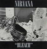 Nirvana Bleach [VINYL]