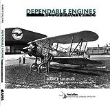 Dependable Engines: The Story of Pratt & Whitney