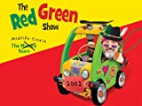 Red Green Show, The: The Red Green Show: 2002 Season (The Mid-Life Crisis Years)