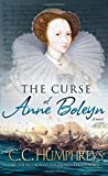 Image of The Curse of Anne Boleyn: A Novel