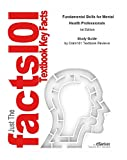 img - for Fundamental Skills for Mental Health Professionals book / textbook / text book
