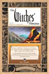 The Witches' Almanac: Issue 30: Sprin...