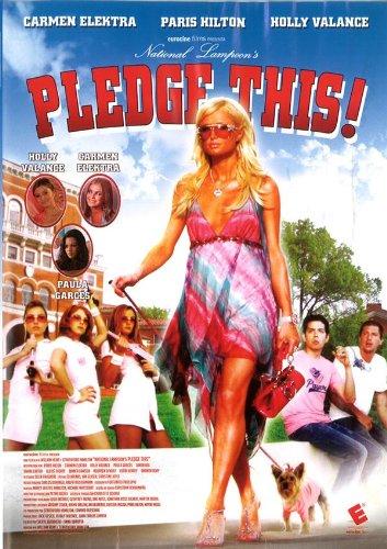 pledge-this