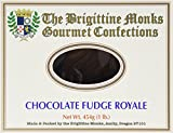 Brigittine Monks Fudge