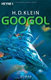 img - for Googol book / textbook / text book