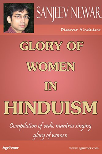 G438 Ebook] PDF Ebook Glory of Women in Hinduism: Compilation of