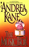 The Music Box (067153484X) by Kane, Andrea