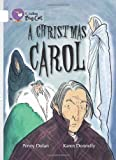 A Christmas Carol (Collins Big Cat)
